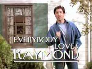 Everybody Loves Raymond Episode Guide