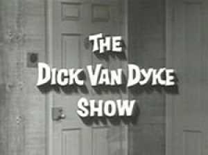 The Dick Van Dyke Show Episode Guide