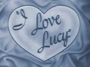 I Love Lucy Episode Guide