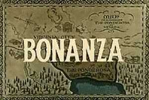 Bonanza Episode Guide